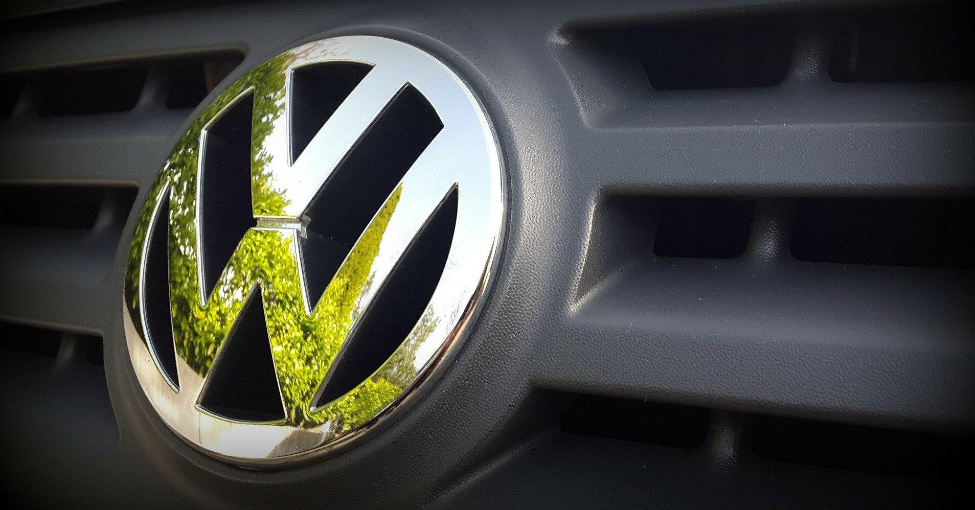 Найбільший автозавод Volkswagen повернувся до рівня випуску 1958 року
