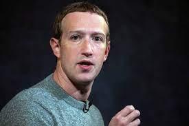 """Цукерберг вперше відреагував на публікацію у ЗМІ """"архіву Facebook"""""""