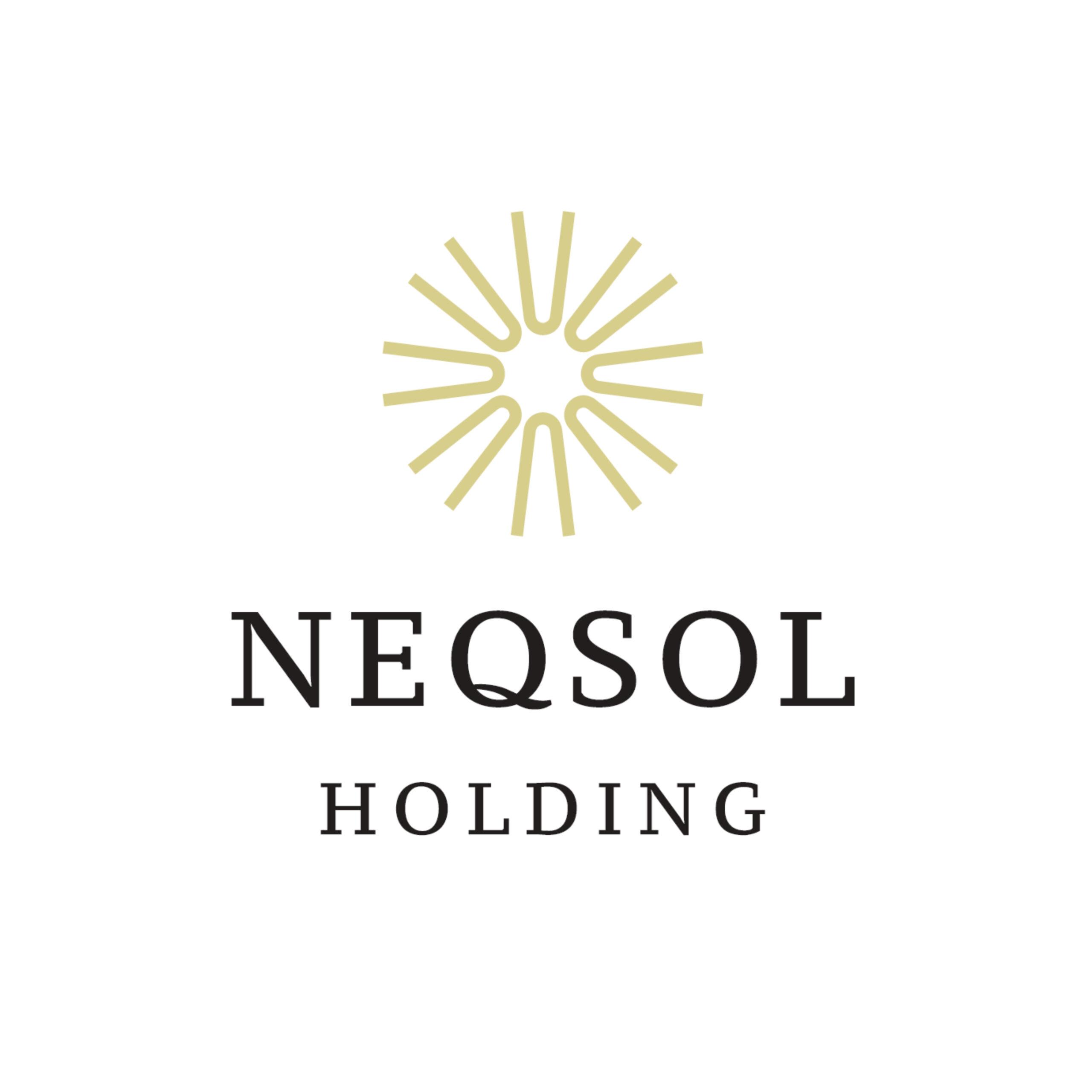 NEQSOL Holding прокомментировал информацию о намерении стать акционером крупнейшего украинского производителя цемента ЧАО «Ивано-Франковскцемент»